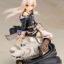 Zero kara Hajimeru Mahou no Sho - Zero 1/8 Complete Figure(Pre-order) thumbnail 2