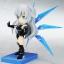 Choco Sta - Hyperdimension Neptunia: Black Heart Complete Figure(Pre-order) thumbnail 4