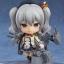 Nendoroid - Kantai Collection -Kan Colle- Kashima Limited (In-stock) thumbnail 3