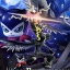 Digimon Tamers - Beelzebumon - Impmon - G.E.M. - Blast Mode (Limited Pre-order) thumbnail 1