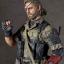 Metal Gear Solid V: The Phantom Pain - Venom Snake 1/6 Scale Statue(Pre-order) thumbnail 11
