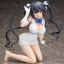 Is It Wrong to Try to Pick Up Girls in a Dungeon? - Hestia 1/4 Complete Figure(Pre-order) thumbnail 3