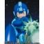 Rockman - Figuarts ZERO (Limited Pre-order) thumbnail 1