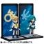 "Tamashii Buddies - Sailor Neptune ""Sailor Moon""(Pre-order) thumbnail 6"