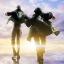 G.E.M. Series - Mobile Suit Gundam Iron-Blooded Orphans: Orga Itsuka Complete Figure(Pre-order) thumbnail 7