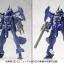 Frame Arms 1/100 SA-16 Stylet Renewal Ver. Plastic Model(Pre-order) thumbnail 6