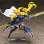 Magical Record Lyrical Nanoha Force - Fate T. Harlaown 1/8 Complete Figure(Pre-order) thumbnail 2