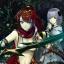[Bonus] PS4 Yoru no Nai Kuni 2 -Shingetsu no Hanayome- Regular Edition(Pre-order) thumbnail 8