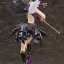 THE IDOLM@STER Cinderella Girls - Ranko Kanzaki -Rosenburg Engel- 1/7 Complete Figure(Pre-order) thumbnail 6