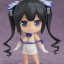 Nendoroid - Is It Wrong to Try to Pick Up Girls in a Dungeon?: Hestia thumbnail 3