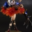 The Seven Deadly Sins - Belial - 1/8 (Limited Pre-order) thumbnail 7