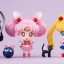 "Petit Chara Deluxe! ""Sailor Moon"" Sailor Chibi Moon Complete Figure(Pre-order) thumbnail 9"