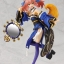 Fate/EXTRA - Caster [Fate/EXTRA] 1/8 Complete Figure(Pre-order) thumbnail 3