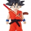 Dimension of DRAGONBALL - Son Goku in Youth Complete Figure(Pre-order) thumbnail 8