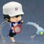 Nendoroid - The New Prince of Tennis: Ryoma Echizen(Pre-order) thumbnail 5