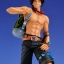 Portrait.Of.Pirates ONE PIECE NEO-DX Portgas D. Ace 10th LIMITED Ver. 1/8 Complete Figure(Pre-order) thumbnail 23
