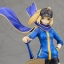 Fate/stay night - Heroine X 1/7 Complete Figure(Pre-order) thumbnail 8