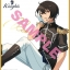 Ensemble Stars! - Visual Shikishi Collection 15Pack BOX(Pre-order) thumbnail 9