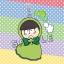 Terucot - Osomatsu-san 6Pack BOX(Pre-order) thumbnail 4