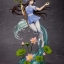 The Legend of Sword and Fairy statuette 1/7 Zhao Linger (Pre-order) thumbnail 5