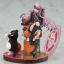 Danganronpa The Animation - Kyoko Kirigiri 1/8 Complete Figure(Pre-order) thumbnail 3