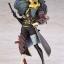 Touken Ranbu Online - Shishio 1/8 Complete Figure(Pre-order) thumbnail 2