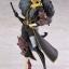 Touken Ranbu Online - Shishio 1/8 Complete Figure(Pre-order) thumbnail 3