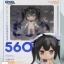 Nendoroid - Is It Wrong to Try to Pick Up Girls in a Dungeon?: Hestia thumbnail 1