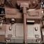 [Bonus] Girls und Panzer 1/35 Tank IV Ausf. D Kai (H Type) Ankou Team Gekijouban desu! Plastic Model(Pre-order) thumbnail 9
