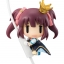 Cord Mascot - THE IDOLM@STER Cinderella Girls 1st Stage 8Pack BOX(Pre-order) thumbnail 7