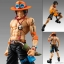 Variable Action Heroes - ONE PIECE: Portgas D. Ace Action Figure(Pre-order) thumbnail 1