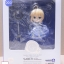 CHARA FROME PLUS Fate/Grand Order - Saber Arturia Pendragon (In-stock) thumbnail 1