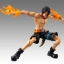 Variable Action Heroes - ONE PIECE: Portgas D. Ace Action Figure(Pre-order) thumbnail 8