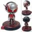 Hero Remix Bobble Head Series - Civil War: Ant-Man (Complete Figure)(Pre-order) thumbnail 1