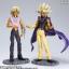 ARTFX J - Yu-Gi-Oh! Duel Monsters: Marik Ishtar 1/7 Complete Figure(Pre-order) thumbnail 12
