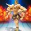 "S.H. Figuarts - Ashuraman ""Kinnikuman""(Pre-order) thumbnail 4"