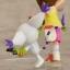 G.E.M. Series - Digimon Adventure: Hikari Yagami & Tailmon 1/10 Complete Figure(Pre-order) thumbnail 12