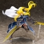 Magical Record Lyrical Nanoha Force - Fate T. Harlaown 1/8 Complete Figure(Pre-order) thumbnail 6