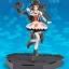 "Armor Girls Project - Kan Colle Naka Kai Ni ""Kantai Collection -Kan Colle-""(Pre-order) thumbnail 6"