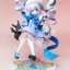 Is the order a Magical Girl? - Magical Girl Chino 1/7 Complete Figure(Pre-order) thumbnail 4