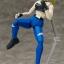 figma - Virtua Fighter: Sarah Bryant 2P Color ver.(Pre-order) thumbnail 4