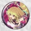 es Series nino Trading Badge Collection - Tales of Series vol.2 20Pack BOX(Pre-order) thumbnail 13