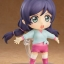 Nendoroid - Love Live!: Nozomi Tojo Training Outfit Ver. (Limited) (In-stock) thumbnail 4