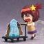 Nendoroid - Uchuu Patrol: Luluco Luluco(Pre-order) thumbnail 6