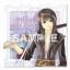 """Tales of"" Series Trading Multipurpose Cloth Vol.1 8Pack BOX(Pre-order) thumbnail 2"