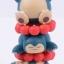 NOS-66 NoseChara - Pokemon: Snorlax(Pre-order) thumbnail 11