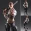 Play Arts Kai - Final Fantasy XII: Balthier(Pre-order) thumbnail 1