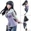 NARUTO Gals - NARUTO Shippuden: Hinata Hyuga Complete Figure(Pre-order) thumbnail 1