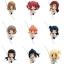 Cord Mascot - Love Live! Sunshine!! 9Pack BOX(Pre-order) thumbnail 1