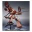 Robot Damashii (side HM) Ashura Temple thumbnail 3
